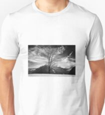 Wintry T-Shirt