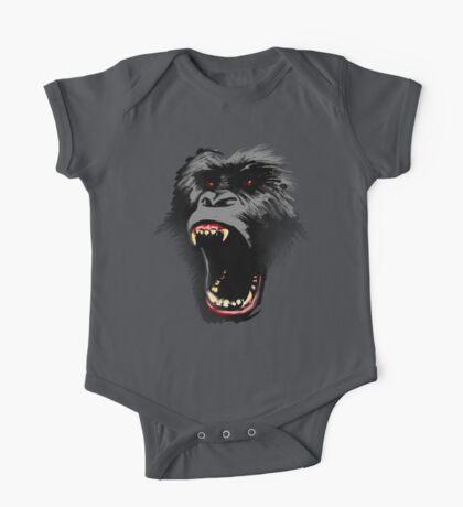 Angrilla Kids Clothes