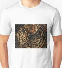 Inner Workings T-Shirt