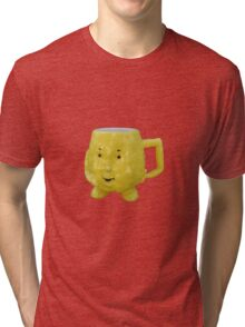 cup of sunshine Tri-blend T-Shirt