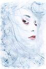 Ice by Purplecactus