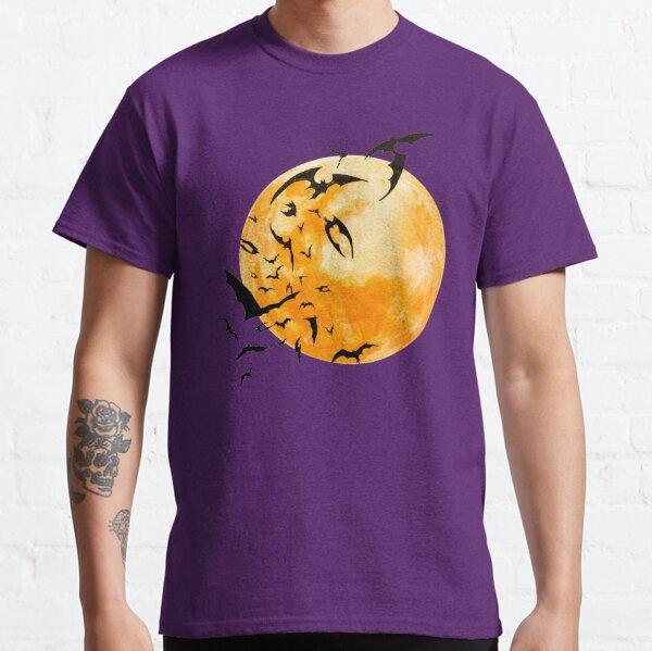 Moonlit Waltz Classic T-Shirt