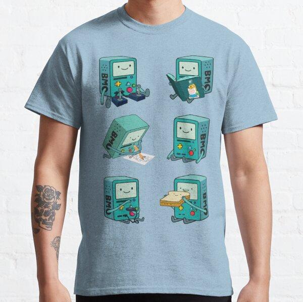 BMO Classic T-Shirt