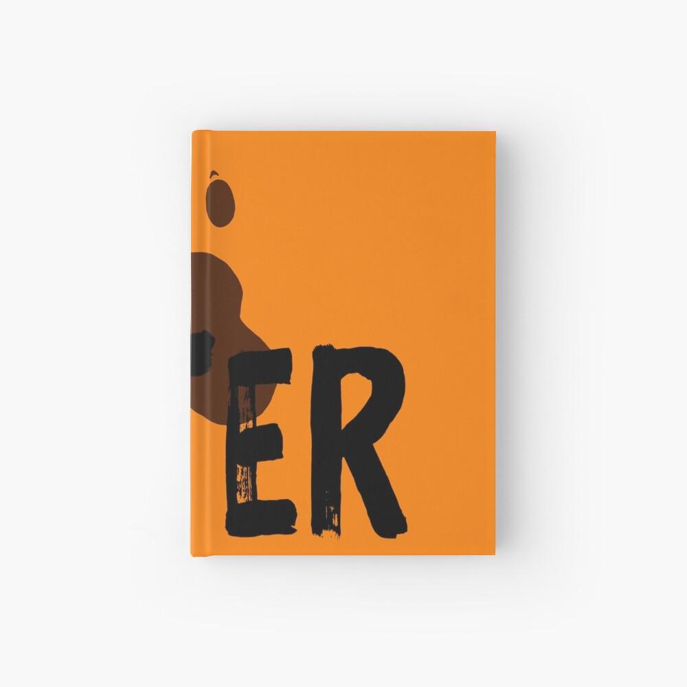 Otter (Paw Print) Hardcover Journal