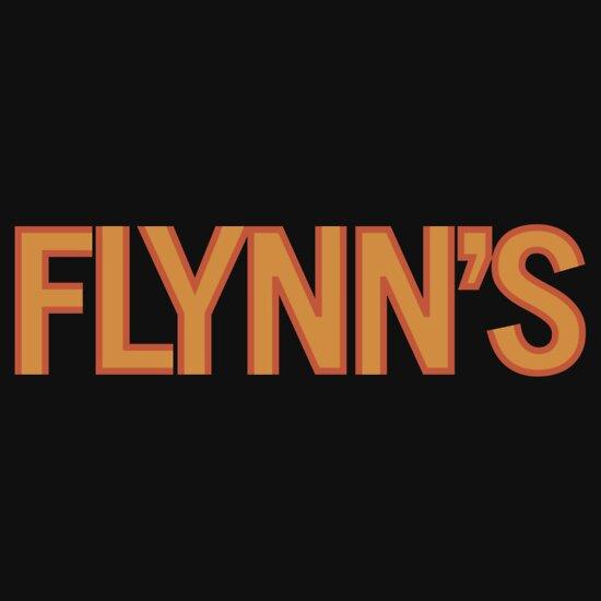 TShirtGifter presents: Tron - Flynn's