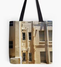 bondi - the other side. Tote Bag