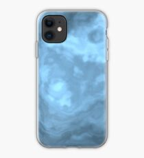 Free Fluid iPhone Case