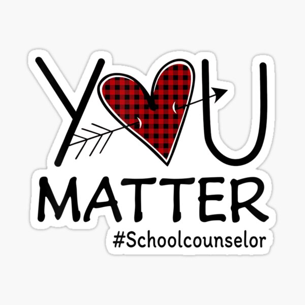 Counselor Week  Addiction Counselor SEL Shirt Guidance Counselor Counselor Gift Counselor Shirt School Counselor Funny Counselor