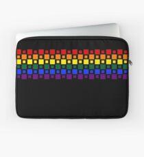 Pride Squares Laptop Sleeve