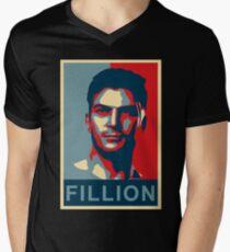 FILLION T-Shirt