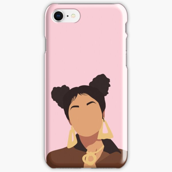 funda iphone nicki minaj
