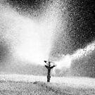 Spray! by Petehamilton