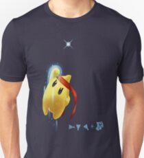Luma's SHORYUKEN! T-Shirt