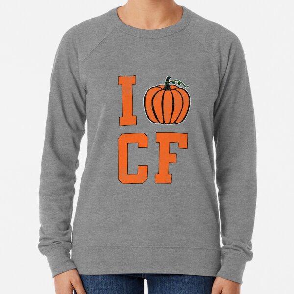 I <3 Chagrin Falls Lightweight Sweatshirt