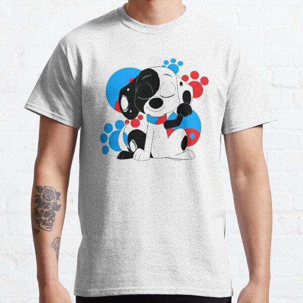 Deepak Classic T-Shirt