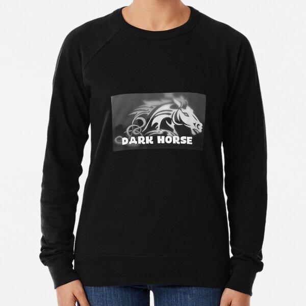 DARK HORSE Lightweight Sweatshirt