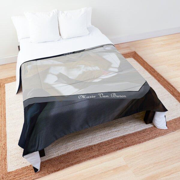 Astoria Marie Van Buren Comforter