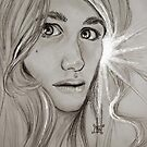 """Chelsea """"STAR""""  by margotmythmaker"""