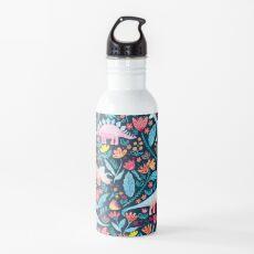 Dinosaur Delight Water Bottle