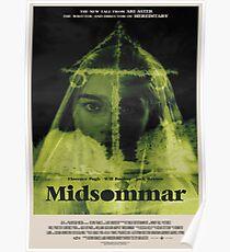 Midsommar 3 Poster