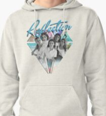 Fifth Harmony // REFLECTION  Pullover Hoodie