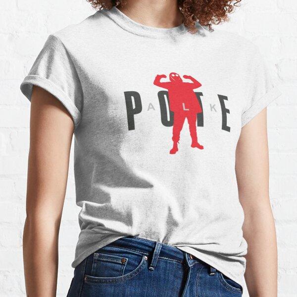 Alkpote x Jordan T-shirt classique