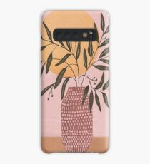 olive branch Case/Skin for Samsung Galaxy
