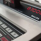 Philips G7000 by billlunney