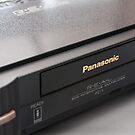 Panasonic 3DO by billlunney