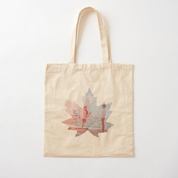 Goblin 01 Cotton Tote Bag
