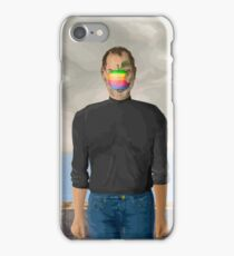 Father of Apple iPhone Case/Skin