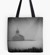 OnePhotoPerDay Series: 361 by C. Tote Bag