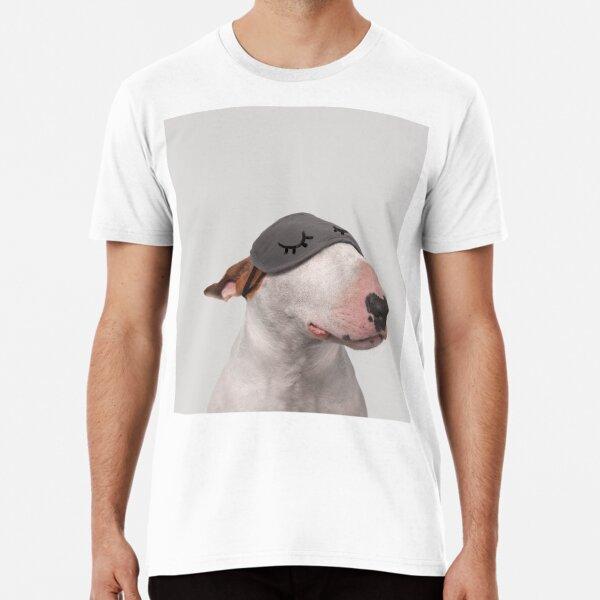 DREAM Premium T-Shirt