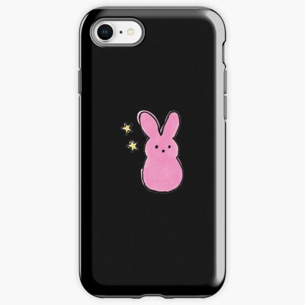 BEST SELLER Lil Peep Bunny Merchandise iPhone Tough Case