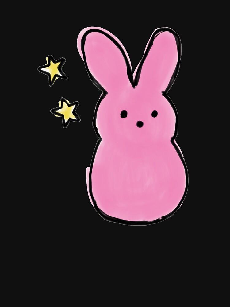 Lil Peep Wallpaper Gifts Merchandise Redbubble