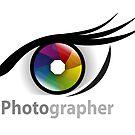 Photographer community by Jatmika Jati