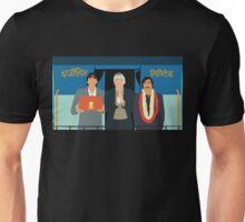 Darjeeling Unisex T-Shirt