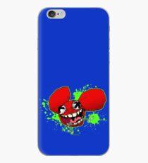 X-Rat iPhone Case