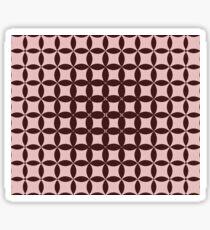 Lazy Blanket Sticker