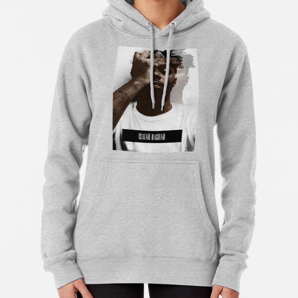 Paradise Slogan Hoodie Dope Trill Swag Kim K Tee Clothing Great Gift Idea