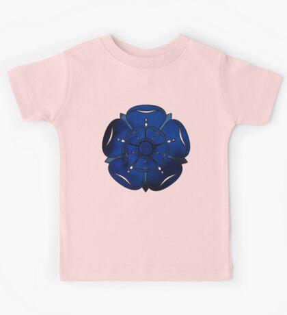 Blue Rose Kids Clothes
