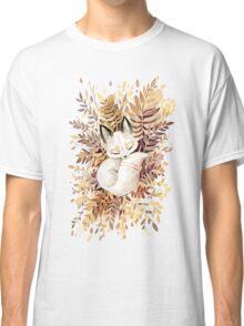 Slumber Classic T-Shirt