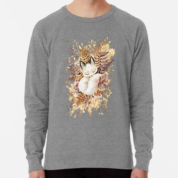 Slumber Lightweight Sweatshirt