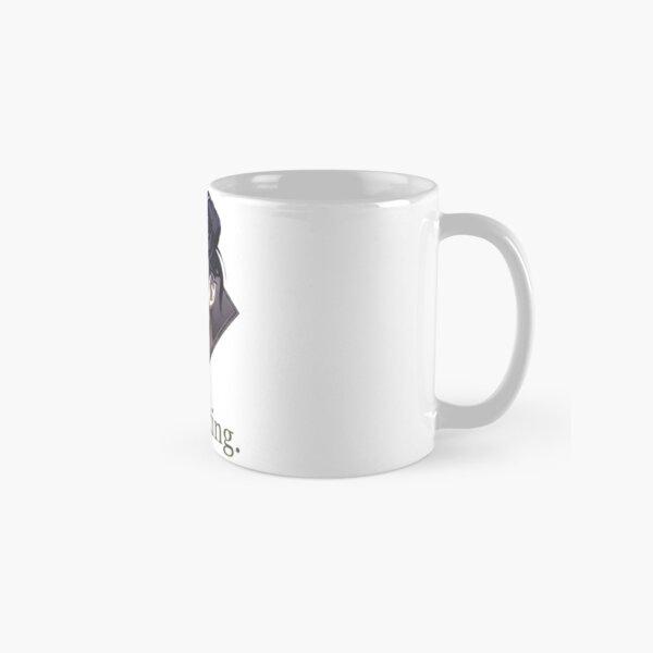 Felix Disgusting V2 Classic Mug