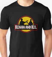 Kenan Kel T-Shirt