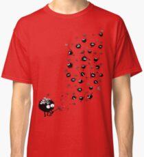 Have Fun Classic T-Shirt