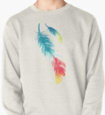 Feder Sweatshirt