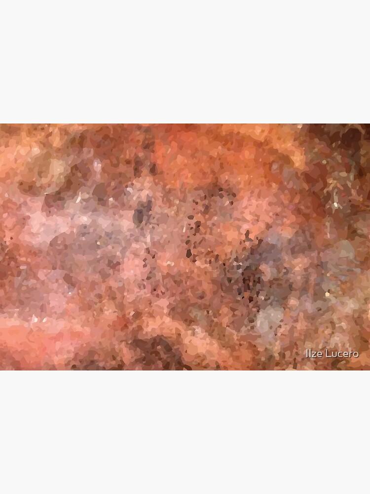 Copper  by ilzesgimene