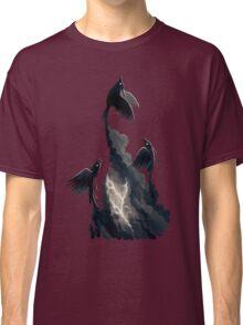 Stormbringers Classic T-Shirt
