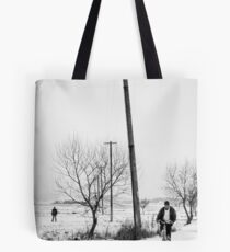 OnePhotoPerDay Series: 362 by C. Tote Bag